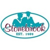 Stonebrook Golf Club