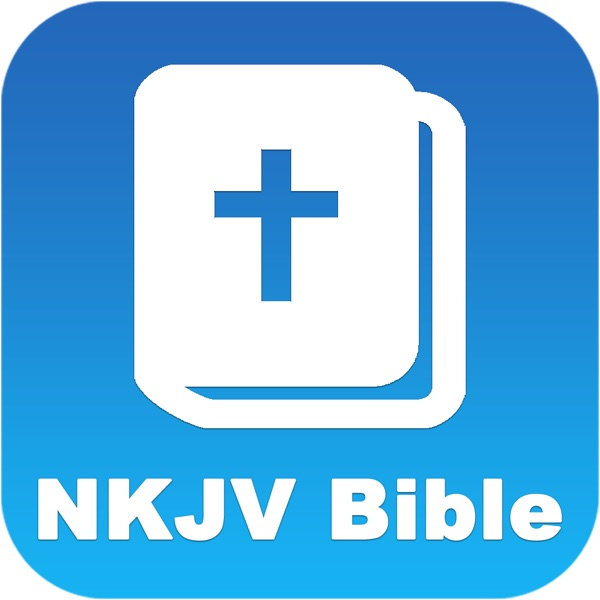 NKJV Bible Books & Audio App APK Download For Free in Your