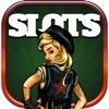 The Wild Hangover Slots Machines - FREE Las Vegas Casino Games