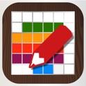 Pixel Artist icon