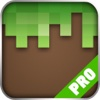 Game Pro - Stonehearth Version
