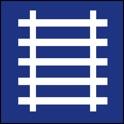 Track Locator icon