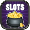 Su Grand Royal Slots Machines - FREE Las Vegas Casino Games