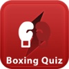 Boxing Quiz