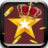 Real Bonus Kingdom Slots Machines - FREE Las Vegas Casino Games