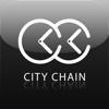 City Chain Malaysia