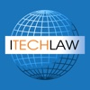 ITechLaw Events