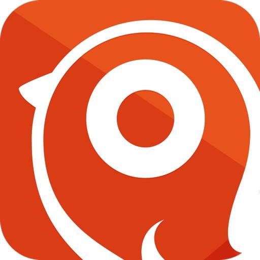 切客优惠 iOS App