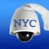 New York Cameras