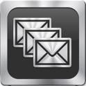 iChange Email Address icon
