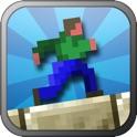 Treasure Runner icon