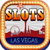 7 Wonder Diamond Slots Machines -  FREE Las Vegas Casino Games