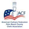 ACF Palm Beach Chapter