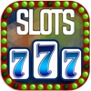 90 Wild Sands Slots Machines - FREE Las Vegas Casino Games