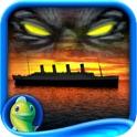 Regreso al Titanic: Hidden Mysteries - Una aventura de objetos ocultos icon