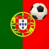 Portugal Live Football - for Liga Sagres