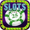 777 All Oz Slots Machines -  FREE Las Vegas Casino Games