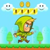 Super Robin Hood World