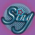 Sing & Record icon