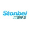 Stonbel-TC