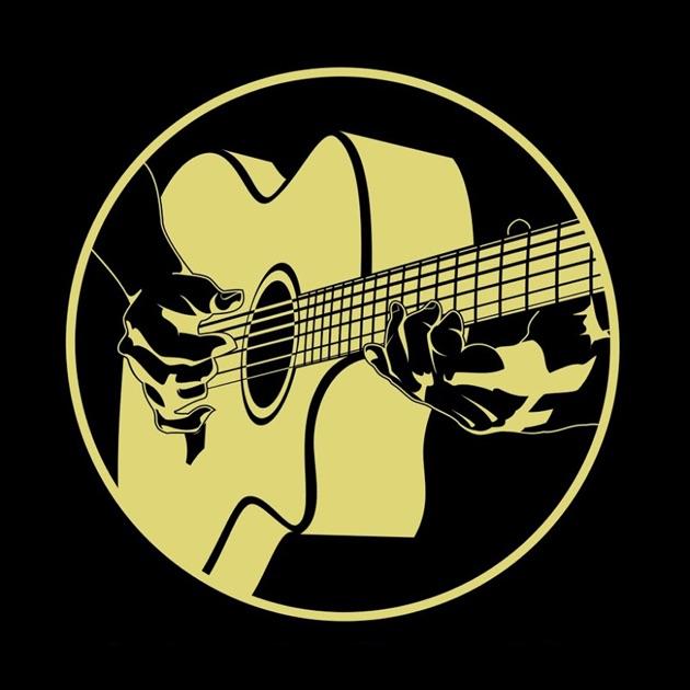 odd future dolphin fingerpicking guitar master class on the app store
