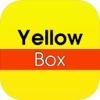Yellow Box Pro