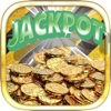AAA Aaction Vegas World Royal Slots