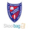 Ellersie School - Skoolbag