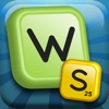 Word Seek HD game for iPhone/iPad