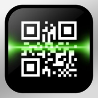 Quick Scan - QR Code Reader
