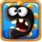 Bomb the Monsters! iOS