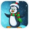 super penguin care & dress up games