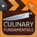 Culinary Fundamentals HD