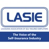 Louisiana Association of Self Insured Employers (LASIE)