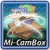 Mi-CamBox