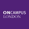 ONCAMPUS London Pre-Arrival