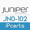 JN0-102 : JNCIA-Junos Exam Objectives