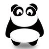 ChineseSkill - Learn Mandarin Chinese Language for Free