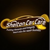 Shelton Car Care