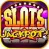 3 IN 1 Casino Slots Game: Free Slots Jackpot!!