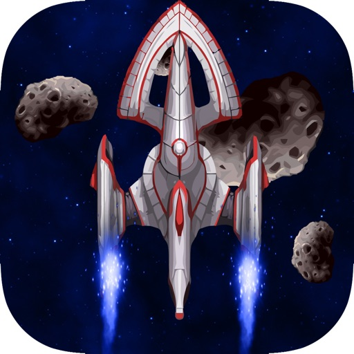 Orion Fighter iOS App