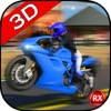 Fast Moto Gangster