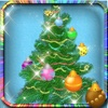 Christmas Tree Decoration - Decorate Your Xmas