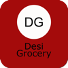 Indian Desi Grocery