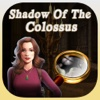 Shadow Of The Colossus Hidden Object