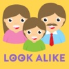 Look Alike Pro - Face Photo Editor to Guess Age,  Gender,  Likeness with Dad & Mom