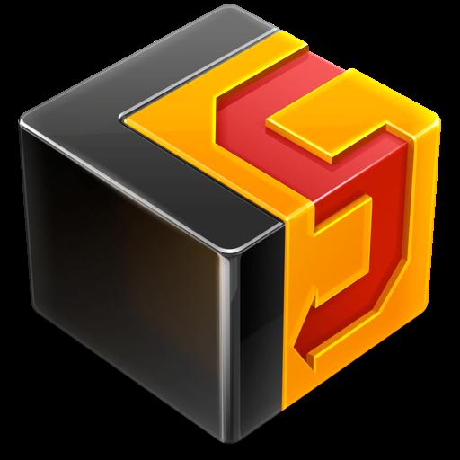 Mac上最佳的SVN管理工具:Cornerstone(圖形化)