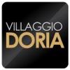 My iClub - Villaggio Doria