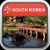 オフラインマッフ 韓国: City Navigator Maps