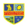 Wolverley Sebright Primary School